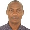 Ugo Pascal Onumonu