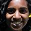 Chitra Ramalingam