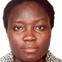 Mofeyisara Oluwatoyin Omobowale