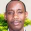 Aaron Mushengyezi