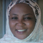 Hauwa Sani Mohammed