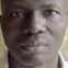 Stephen Toyin Ogundipe