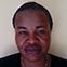Azuka Abigail Nzoiwu