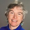 Susan E. Kalt