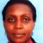 Edith B. Lyimo