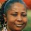 Chinwe Roseann Ezeifeka
