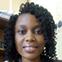 Dina Yerima
