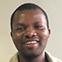 Rodwell Makombe