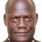 Kizza Mukasa Jackson