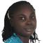 Bimbola Oluwafunlola Idowu-Faith