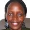 Evelyn Kisembe