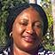 Ngozi Ugo Emeka-Nwobia