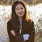 Anne N Feng