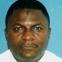 Emmanuel Kayembe Kabemba