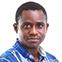 Idom Thomas Inyabri