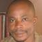 Rotimi Omoyele Fasan