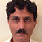 Vinay Gidwani