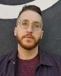 Levi Prombaum