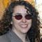 Lisa Fagin Davis