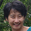 Janet Y. Chen