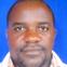 Oswald Jotam Masebo