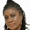 Vera Ekuwa Mansa Arhin