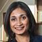 Malini Ranganathan