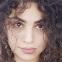 Sahar Sajadieh