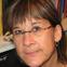 Lisa M. Bitel