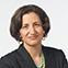 Lisa M. Siraganian
