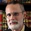 David R. Vishanoff