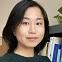 Mimi Cheng
