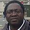 Abayomi Olusola Awelewa
