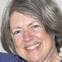 Carolyn J. Dewald