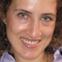 Andrea Clare Mazzarino