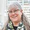 Marsha L. Weisiger