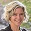 Jill Lindsey Harrison