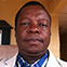 George Okedinachi Iloene