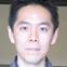 Daisuke Miyao