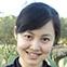 Miya Qiong Xie