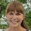 Christina Anne Kilby