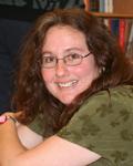Naomi Sheindel Seidman