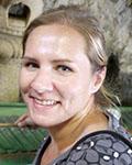 Stephanie Lynn Balkwill
