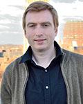 Andrew P. Vielkind