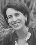 Andrea S. Goldman