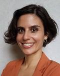 Liliana  Gil