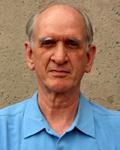 David H. Jongeward