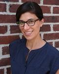 Amy E. Traver
