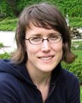 Ann Marie Wilson