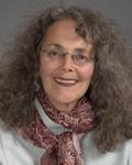 Laurie J. Sears